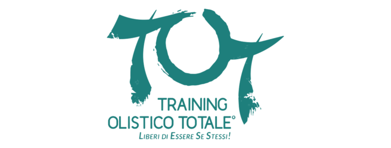 Logo Training Olistico Attoriale